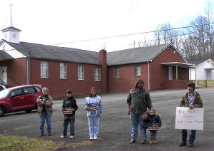honor_229_church.jpg