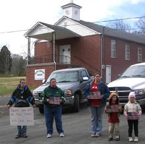 honor_230_church.jpg