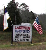 honor_238_church2.jpg