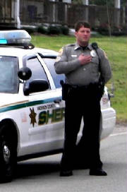 honor_250_sheriff.jpg