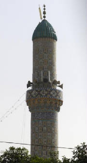 mosque_maybe_11-20-06.jpg