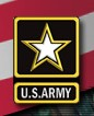 army_star_cropped.jpg