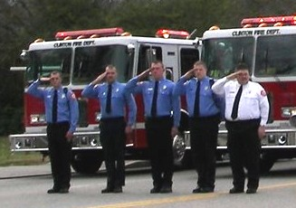 honor_126_fire.jpg