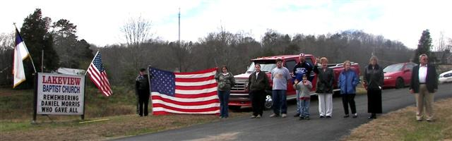 honor_238_church.jpg